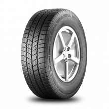 Continental VanContact Winter 205/70 R17C 115/113R