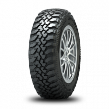 Cordiant Off-Road 205/70 R15 96Q
